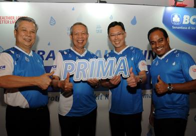 BCA dan AIA Financial Luncurkan Produk Proteksi Penyakit ...